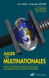 couv1multinationalesdef