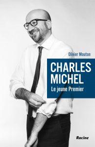mouton-o-charles-michel