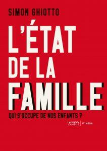 p96-letat-de-la-famille