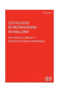 CRISP_Couverture_Cellules-page-001