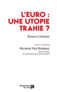 L euro, une utopie trahie couv HD-page-001