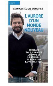 flyer bouchez ok-page-001