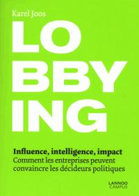 lobbyng